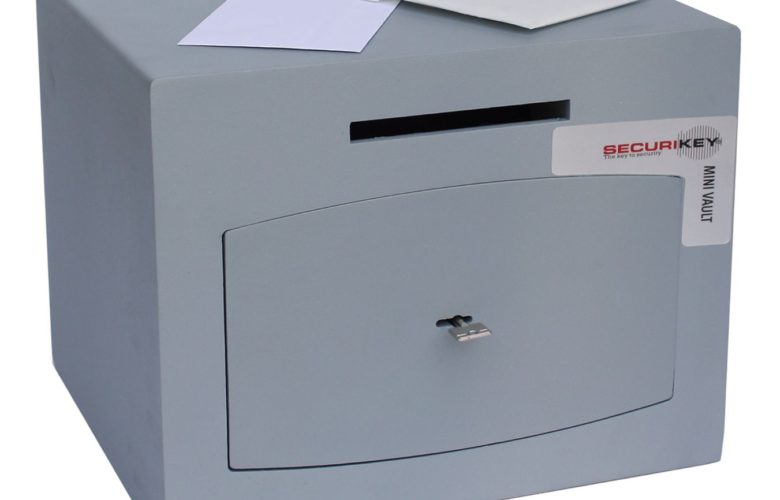 Why Do You Need Deposit Safes for Home ?