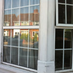Install New Sash Windows In 2014
