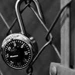Why You Should Always Call Locksmiths In Edinburgh Following A Burglary