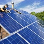 How To Use Solar Panels Energy In Homes