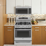 How To Buy The Right Oven For Cook Tasty Dishes?