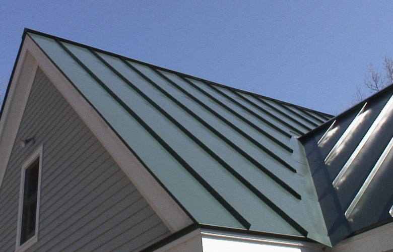How To Find Metal Roofing Contractor?