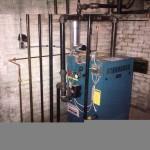 Steam Boilers-An Emerging Trend In Industries