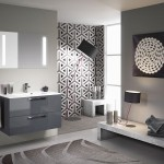 5 Tips for Creating a Stylish Bathroom for Limited Mobility Users