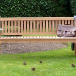 Prove The Worth Of Your Investment For Garden Furniture