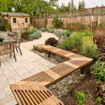 Carpentry: Clever And Unique Garden Projects
