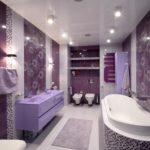 How To Choose The Best DIY Wetroom Kits?