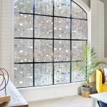 How Can Window Film Increase Property Value