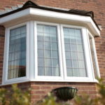 Double Glazing Hillingdon: Amazing Benefits Of Double Glazing Windows