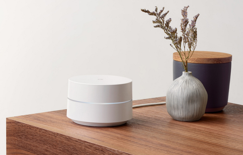 Five Factors To Keep In Mind While You Purchase Wood Routers For Home