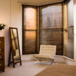 Why Choose Timber Venetian Blinds For Your Home?