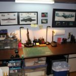 Tips On Setting Up Your Own Hobby Room